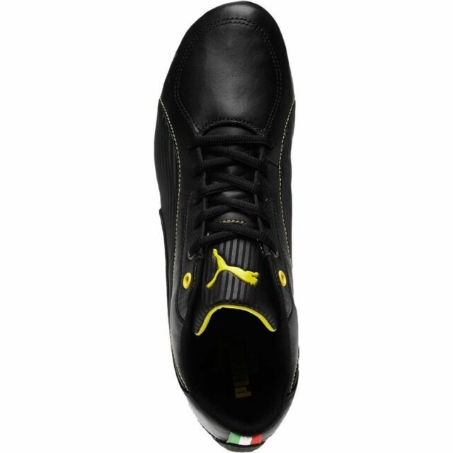 Puma Ferrari Drift Cat Sf 5 Nm CX7Ev