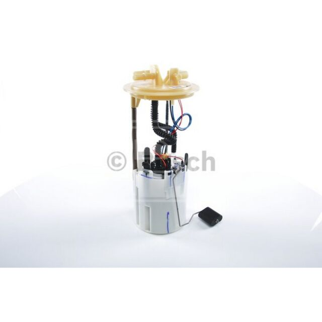 Bosch Fuel Feed Unit 0580203006