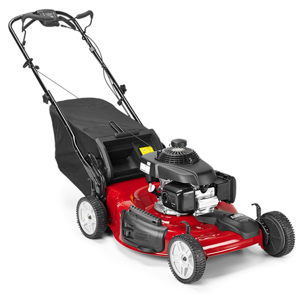 Wiring moreover Ariens Riding Mower Wiring Diagram together with Carburetor together with John Deere 318 Pto Switch Wiring Diagram moreover Husqvarna Rz5424 Zero Turn Wiring Diagram. on toro riding mower wiring diagrams