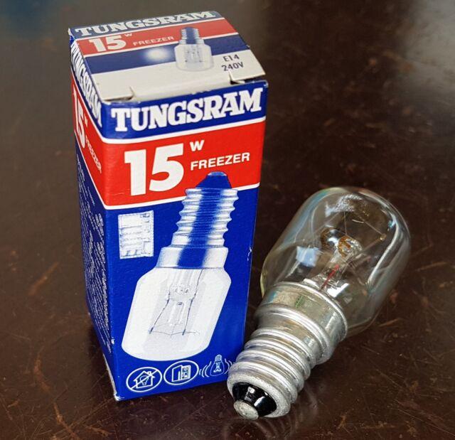 Salt Lamp Replacement Bulb Impressive 60x Tungsram E60 60v 160w Light Crystal Salt Lamp Replacement