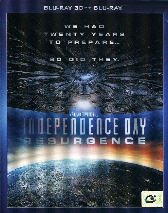 Independence Day: Resurgence (English) full movie hd 1080p free download