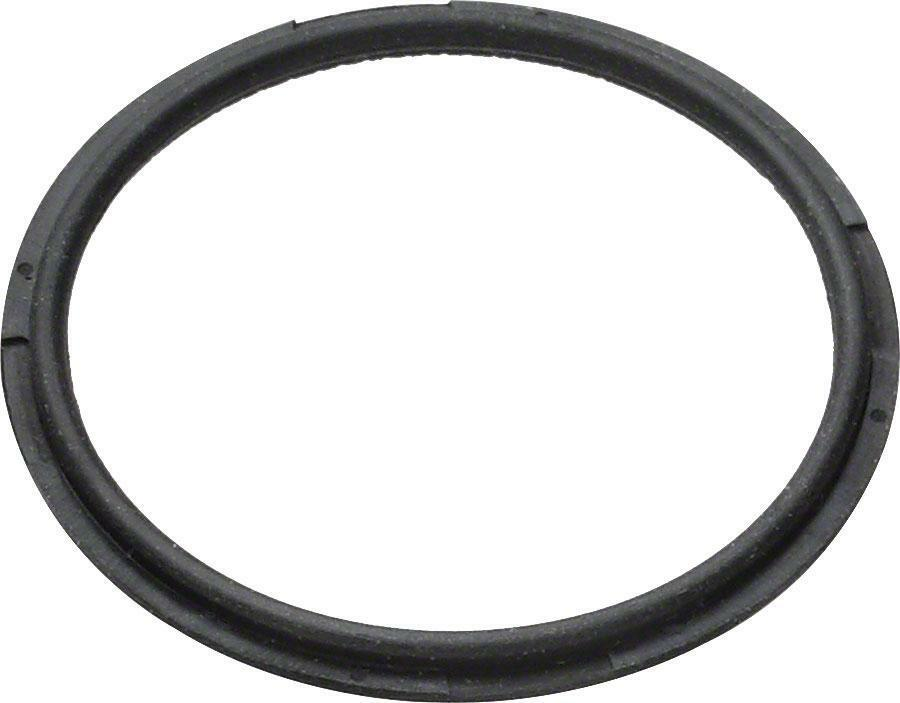 Shimano Hollowtech II Crankset Bottom Bracket B O-Ring MTB XTR SAINT XT SLX ZEE