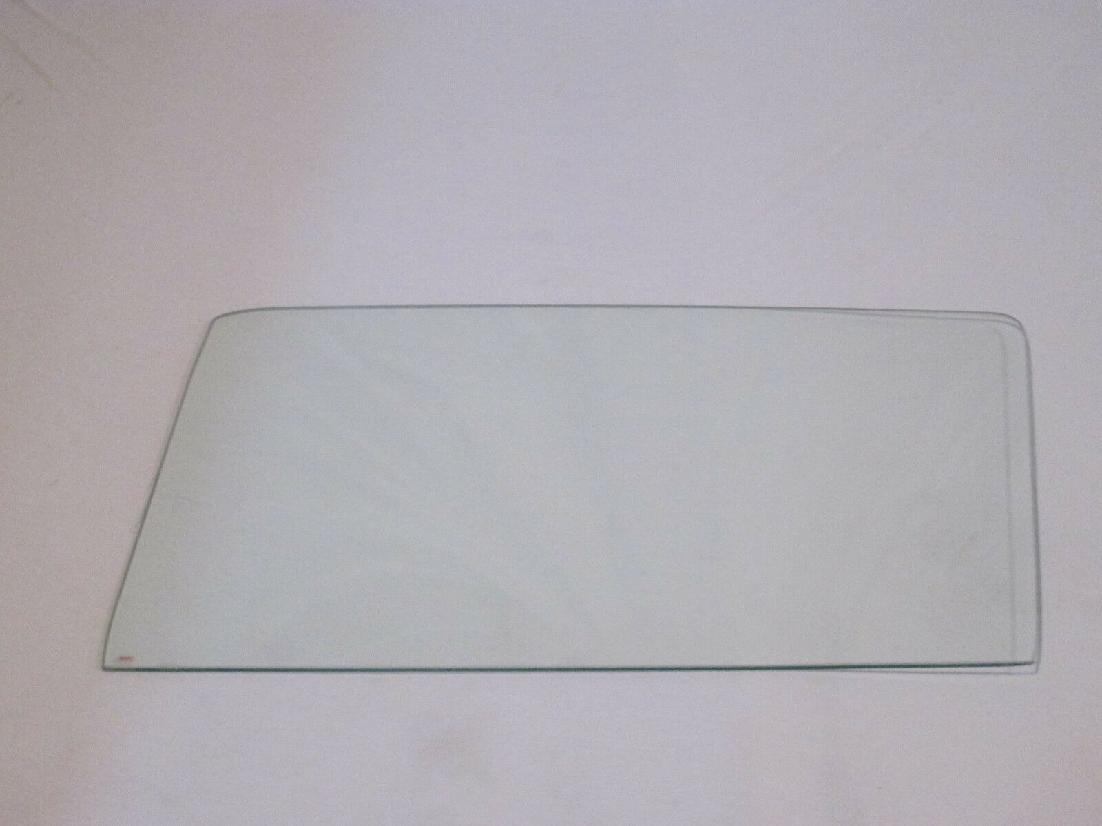 1948 Plymouth Door Glass 3 Passenger Business Coupe Cpe Clear Ebay Picture 1 Of