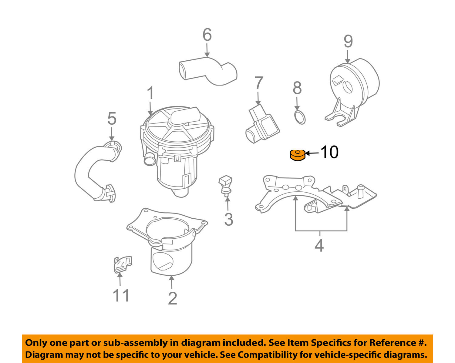 2008 Bmw 328i Exhaust Diagram Trusted Wiring Diagrams 335i E38 Engine Manifold New 2018