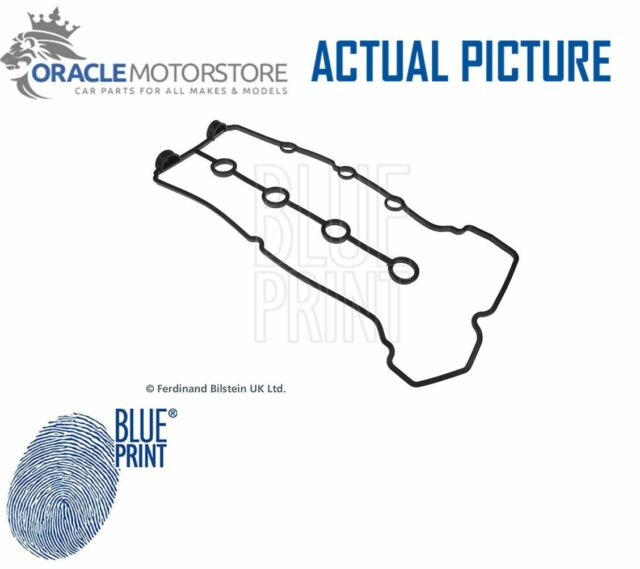 NEW BLUE PRINT ROCKER COVER GASKET GENUINE OE QUALITY ADK86710