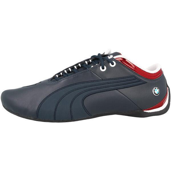 Puma Bmw ms future cat m1 Chaussures baskets Plusieurs couleurs FORMULE 1
