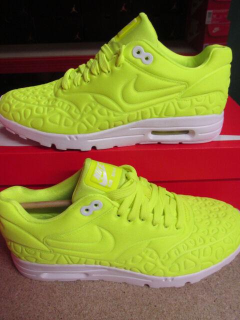 Nike Free 4.0 ID Scarpe Da Ginnastica Blu 38.5 UK 5 US 7.5