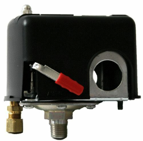 s l1600 craftsman air compressor switch ebay  at couponss.co