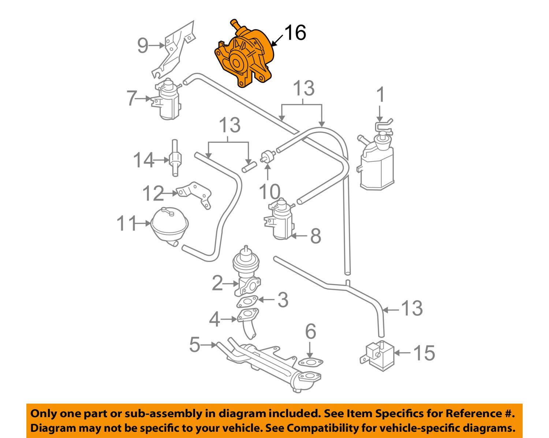 Mk4 Tdi Vacuum Hose Diagram Wiring Diagrams 2004 Vw Golf Engine Schemes