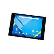 Nexus 9 32GB Wi Fi 8.9in  Indigo Black Tablet (La...