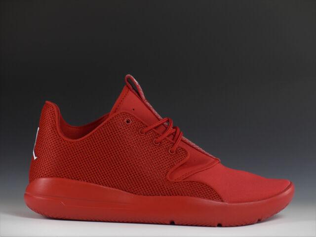 chaussures jordan eclipse femme