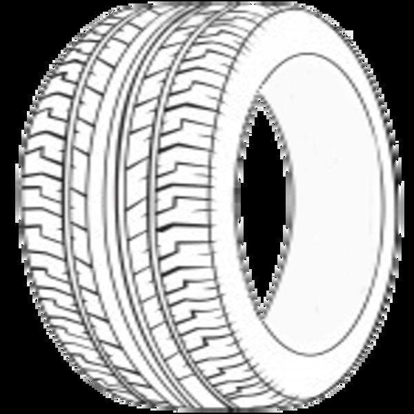 COOPER Reifen DISCOVERER A/T3 SPORT XL 205/80R16 104T COO-296693