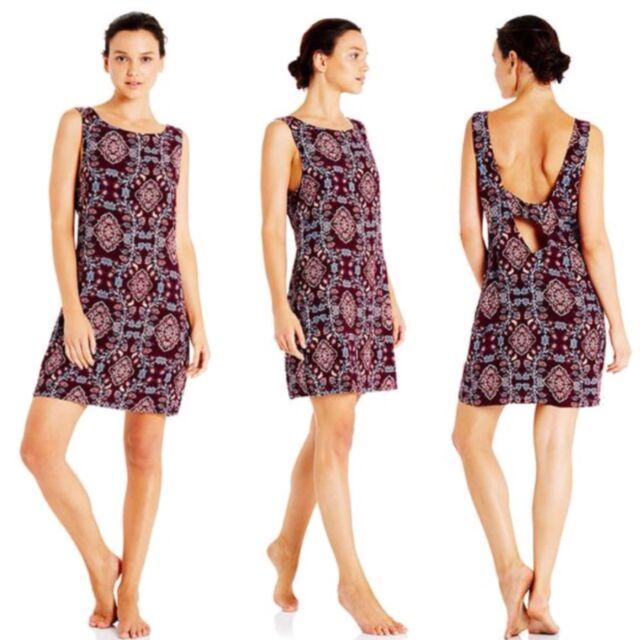 Arbanasi maxi dresses