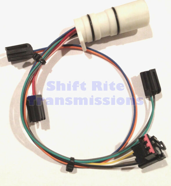 Ford Transmission Wire Harness Connectors on different types of wire connectors, ford radio connectors, ford wiring connectors, ford terminal connectors, ignition wire connectors, ford alternator connectors, ford wire terminals, ford coil connectors, auto wiring plug connectors,