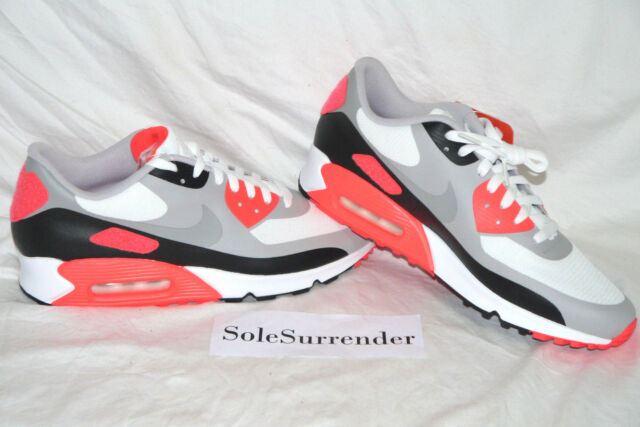 Nike Air Max 90 V SP Patch Pack - CHOOSE SIZE - 746682-106 TZ