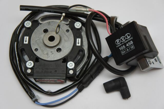 Wiring Diagram Additionally Jeep Cj5 Wiring Diagram On Ford Pinto