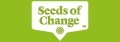 Seeds of Change authorised reseller