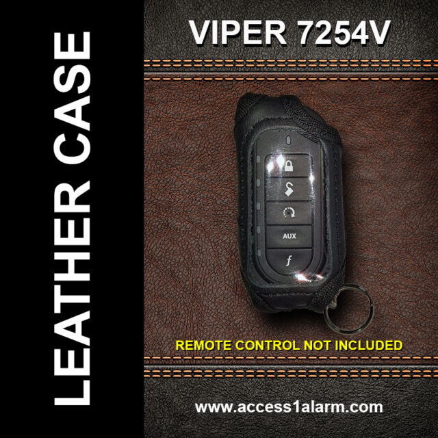 Viper 5301 responder le 2 way remote start system 4204v ebay publicscrutiny Gallery
