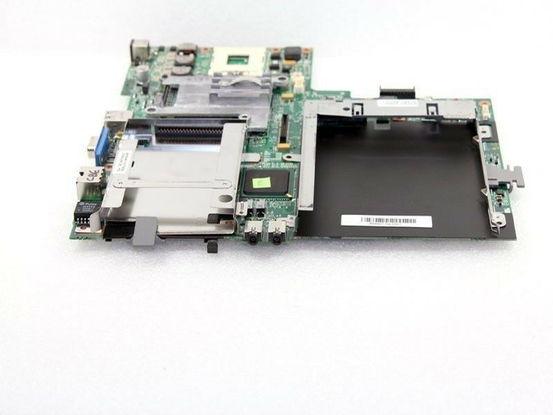 Dell Inspiron 519 PLDS DH-16A6S New