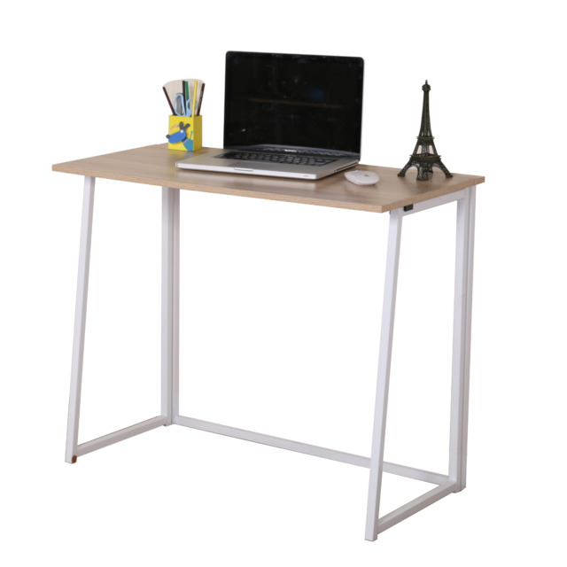 buy office desk natural. Picture 7 Of 10 Buy Office Desk Natural F