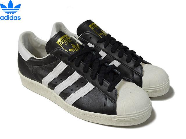 scarpe adidas uomo nere basse
