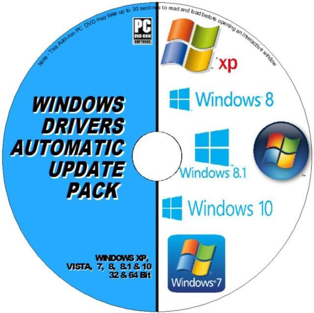 update windows xp to windows 10