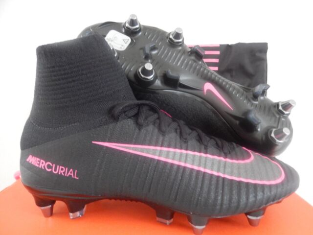 nike mercurial superfly 7 on sale   OFF73% Discounts 983b8bd637d