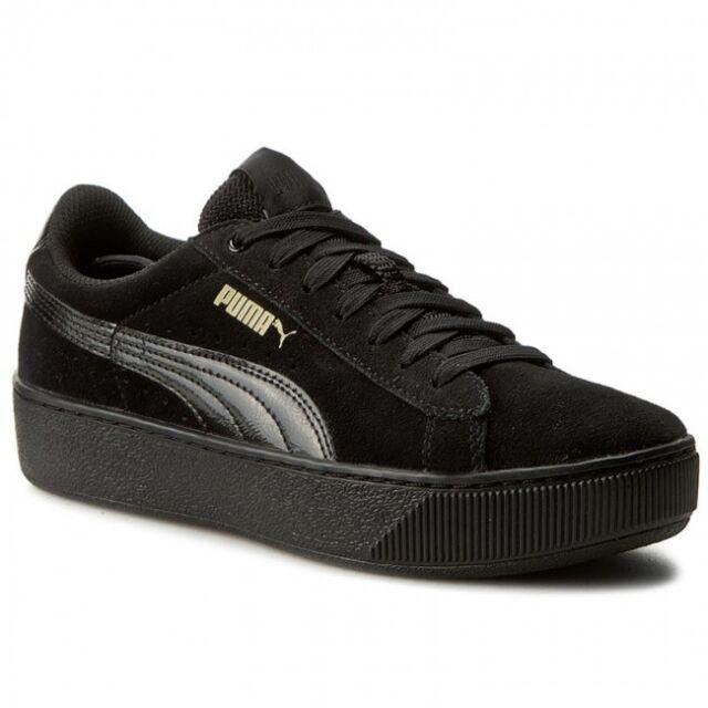 scarpe puma memory foam