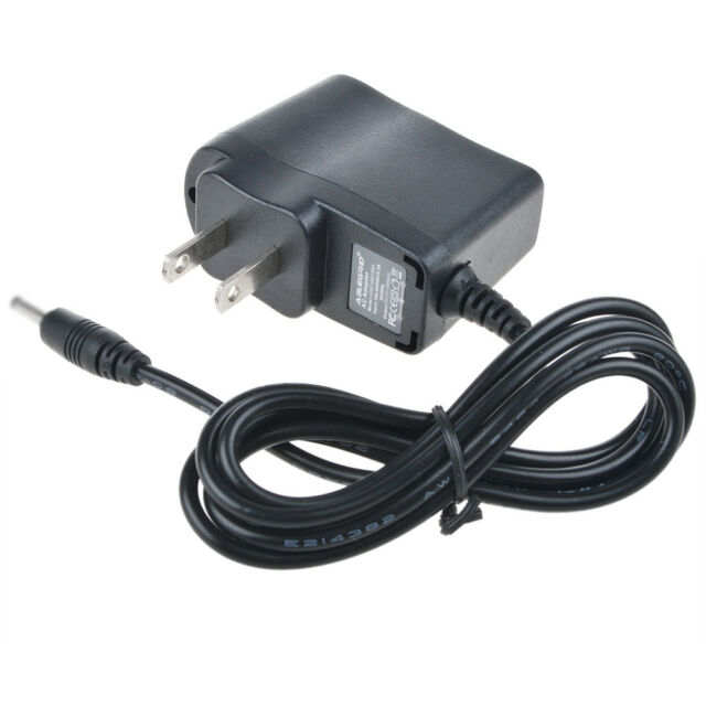 Generic AC Adapter for Sungale Cd705 7\