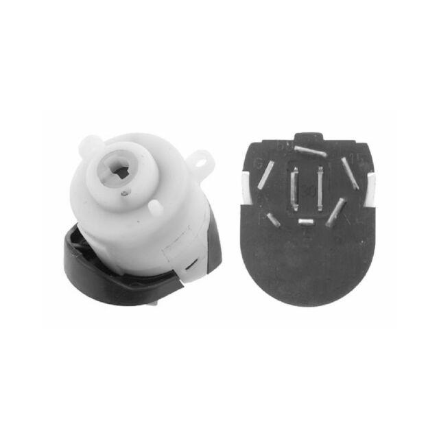 7 Port Febi Ignition Starter Key Switch Genuine OE Quality Replacement