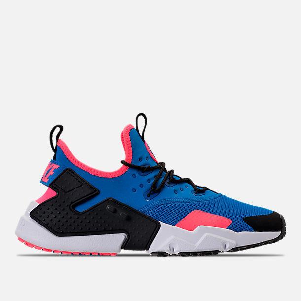 Nike Air Huarache Drift Hombre 403 Athletic Fashion SNEAKERS Ah7334 403 Hombre da58e6
