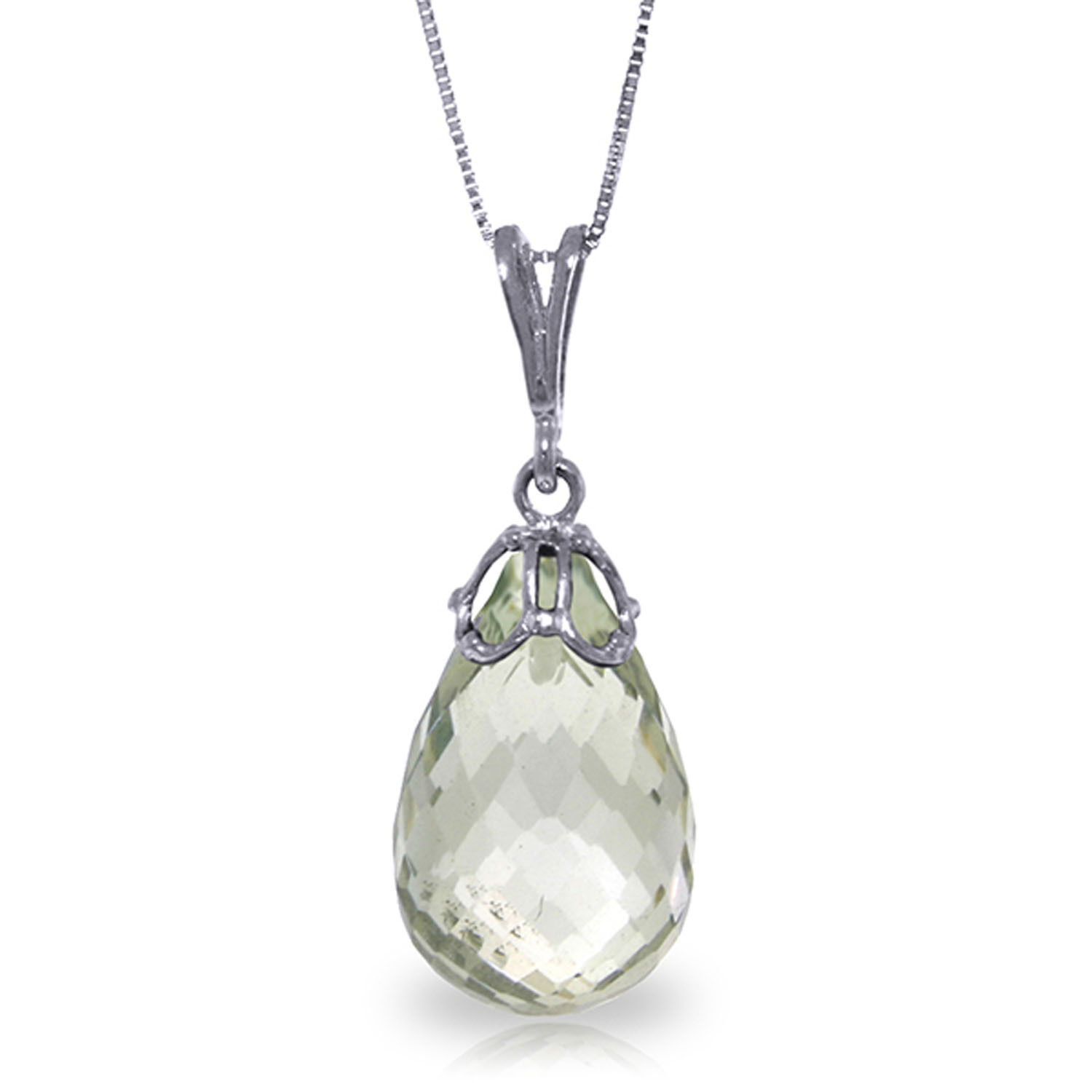 amethyst sterling product silver happy pendant glastonbury green necklace