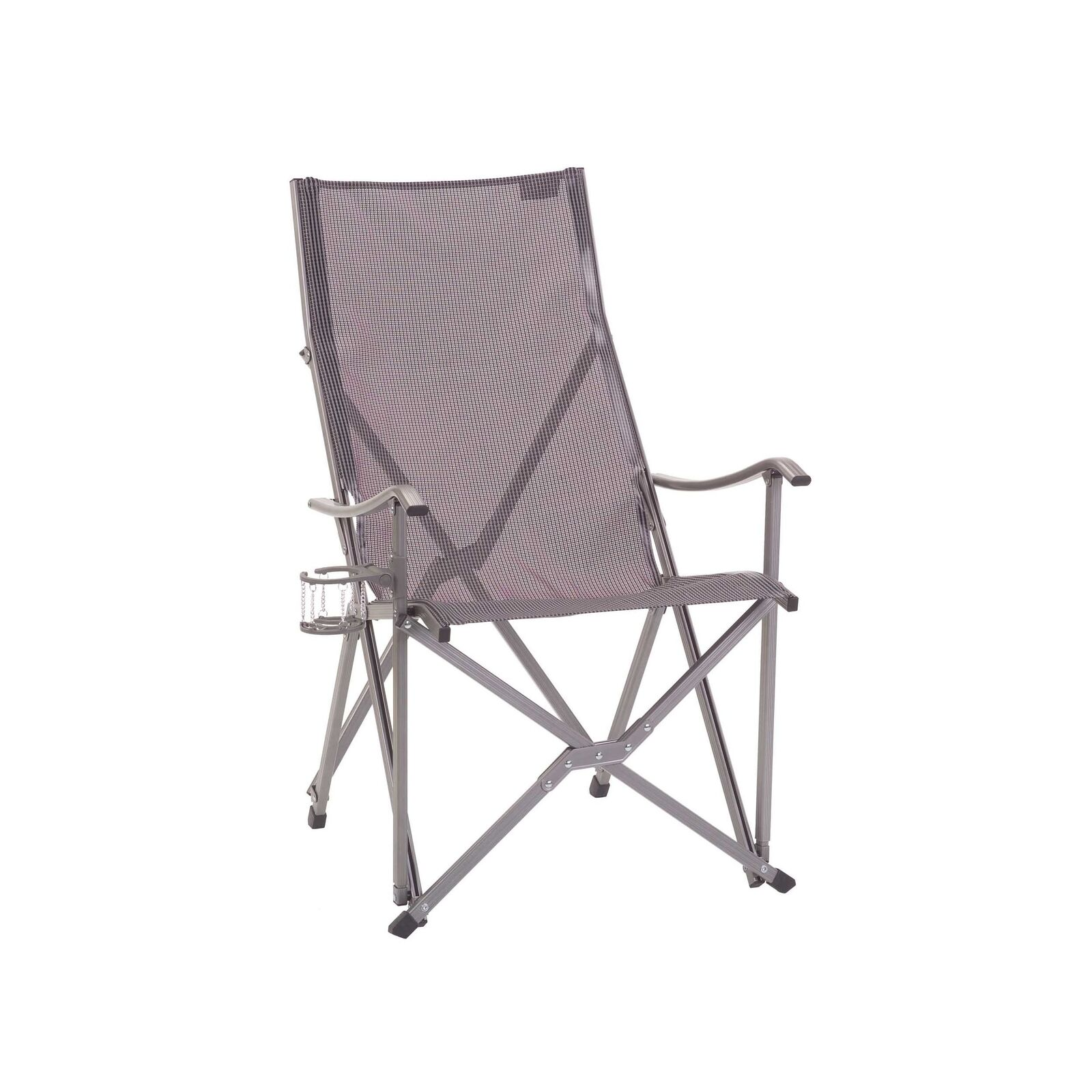 Coleman Camping Patio Sling Chair