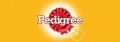 Pedigree authorised reseller