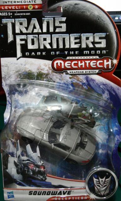 hasbro transformers movie 3 dark of the moon dotm