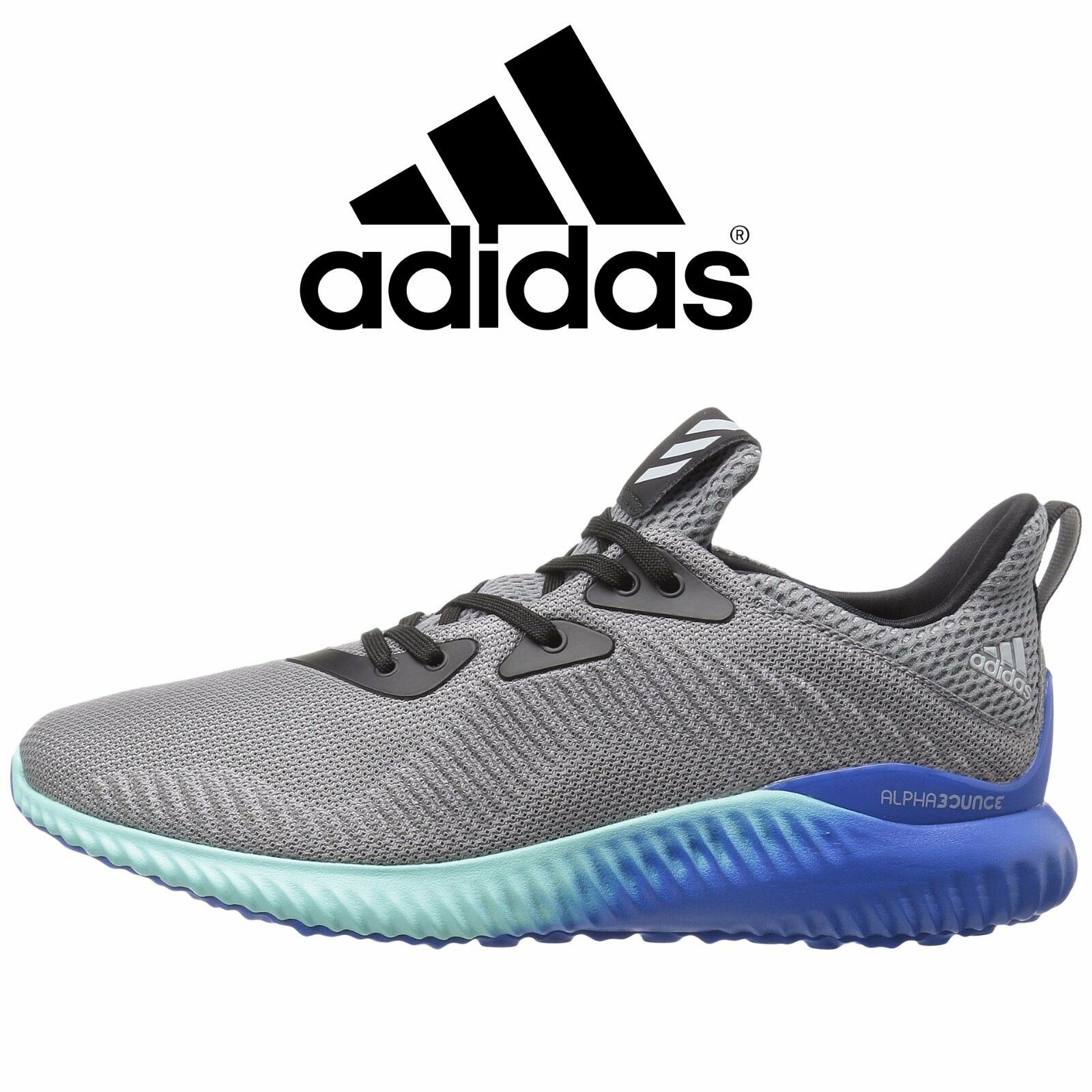 adidas 8. picture 1 of 7 adidas 8 /