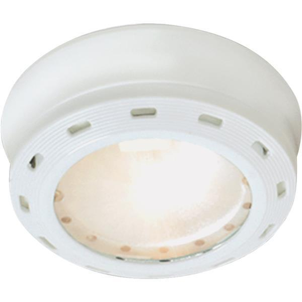 Good Earth Lighting G9165 Whx I Sunspot 5 Light 10 Watt 12 Volt Xenon Under  C | EBay