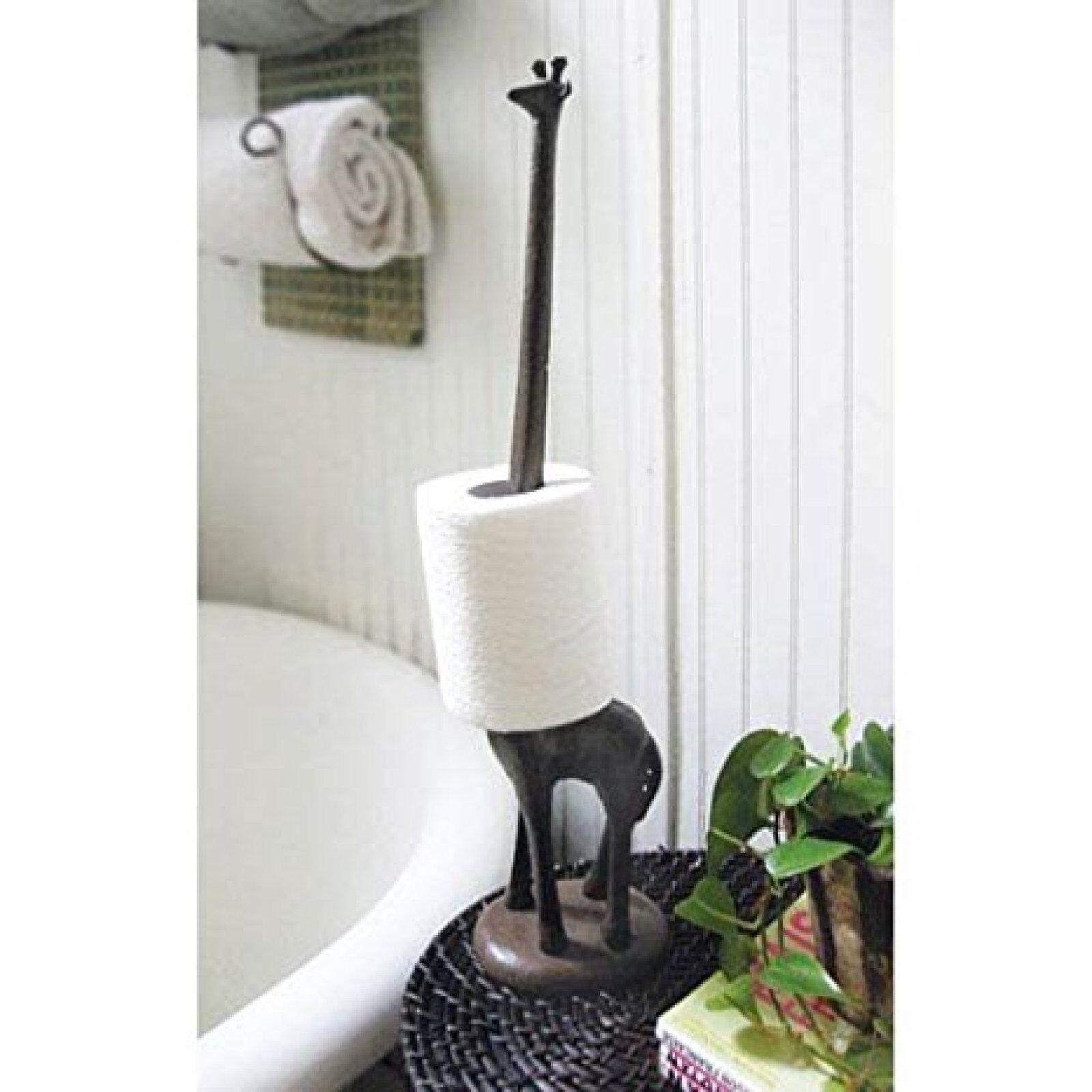 Bathroom Toilet Repair Decoration decorative toilet paper | ebay