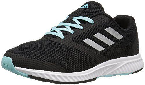 Adidas performance donne sull'orlo rc w scarpa da corsa 7 medio noi ebay