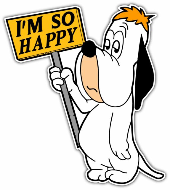 Droopy Leaves Are Not A Good Thing as well Chicken Little together with Droopy Dog Cartoon Wolf additionally A Very Cute Golden Doodle Dog likewise Top Cartoon Characters. on droopy cartoon characters