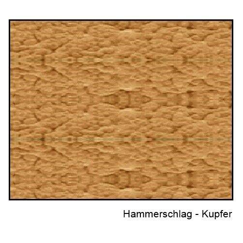 hammerite metallschutzlack kupfer hammerschlag 250ml ebay. Black Bedroom Furniture Sets. Home Design Ideas