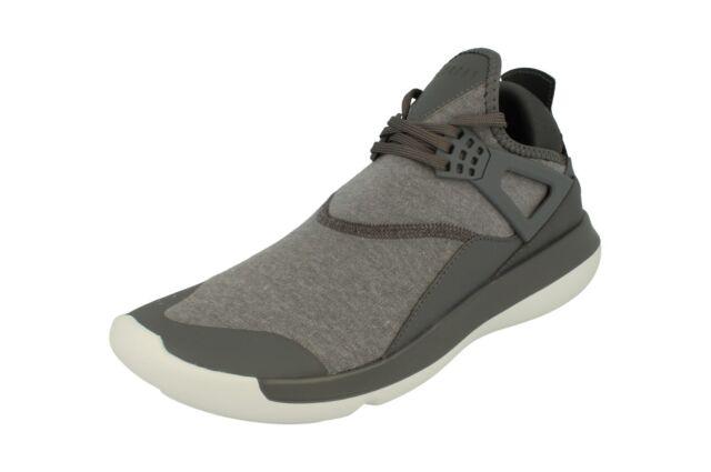 Nike Air Jordan Fly 89 Sneaker Uomo Scarpe Scarpe da ginnastica 940267 005