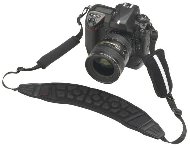 DSLR Padded Camera Strap Camlink CL-CAS75 Binoculars Replacement