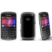 Blackberry Curve 9360 512MB black
