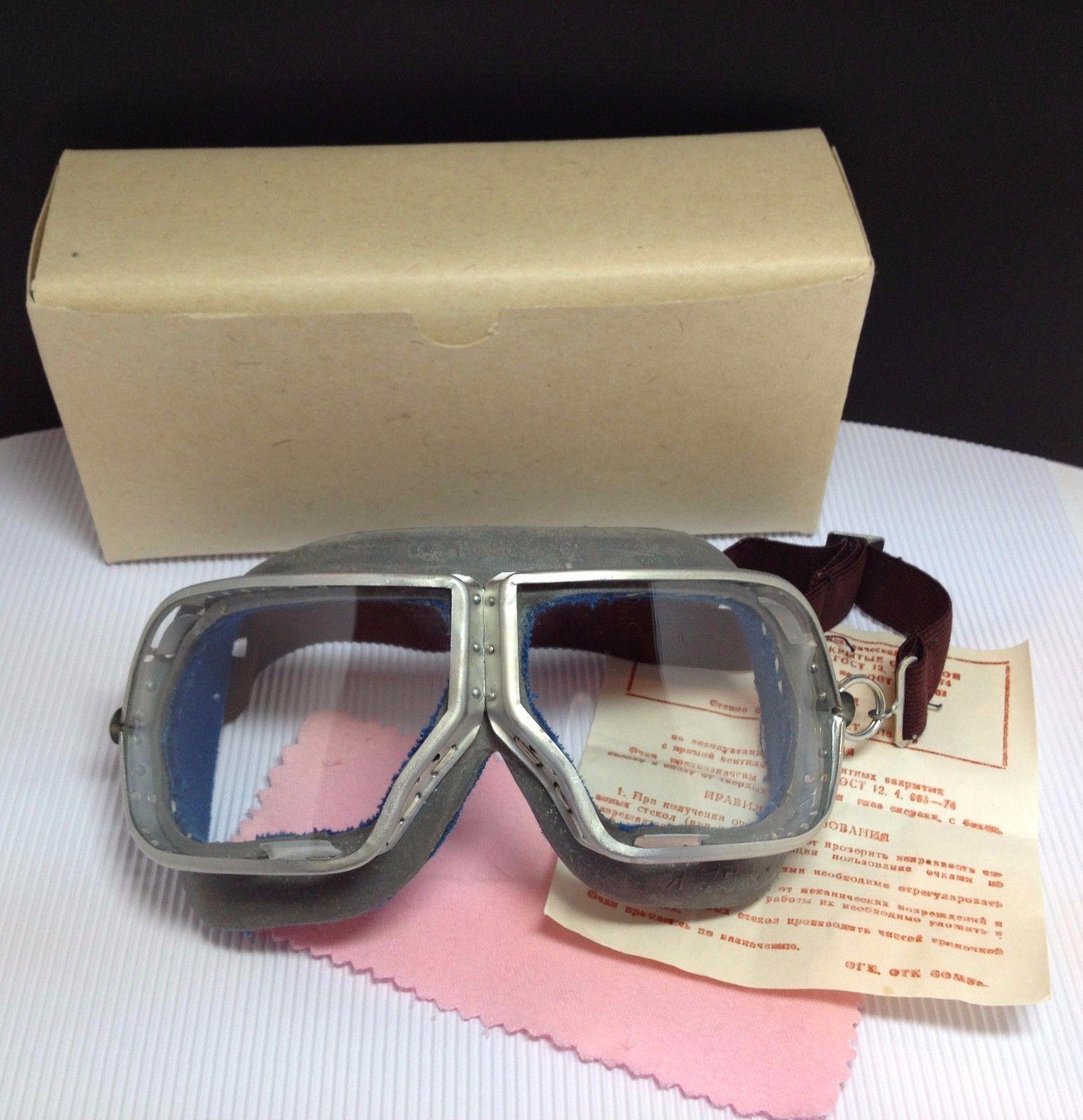 Купить glasses на ebay в новомосковск посмотреть держатель телефона фантом