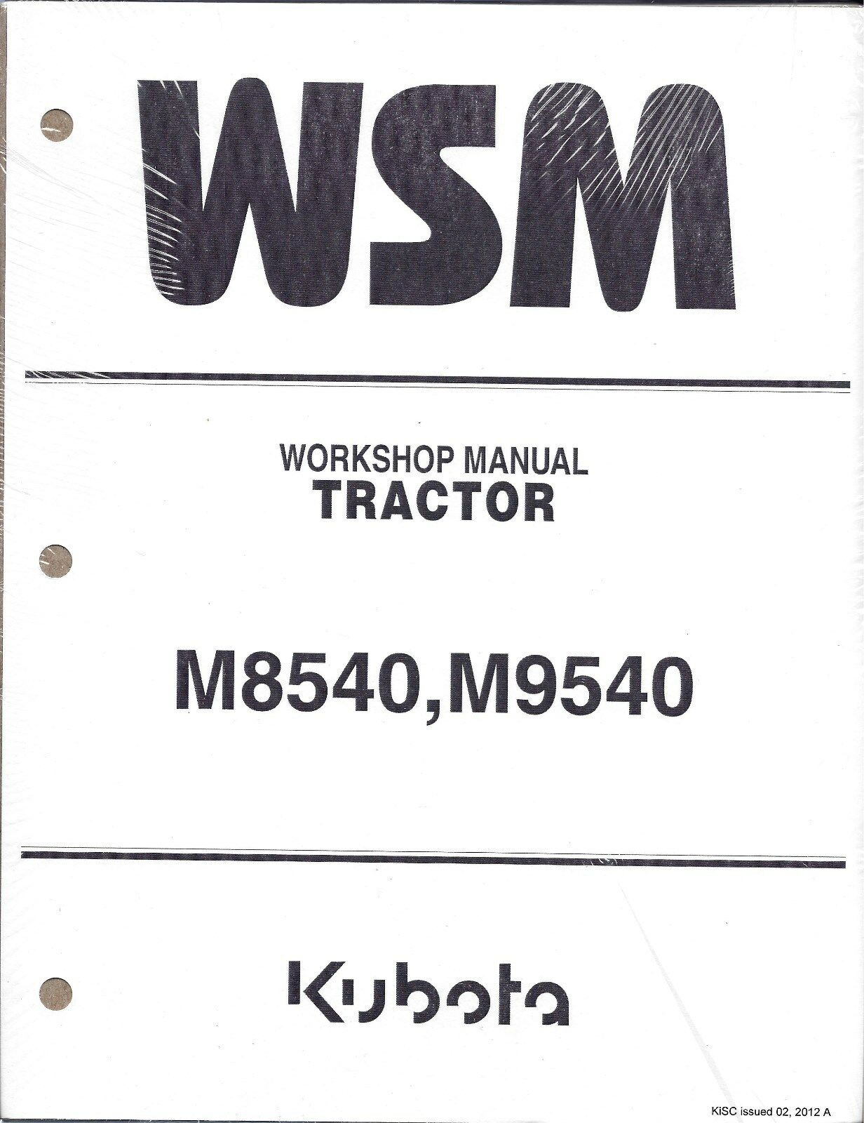Kubota B7510 Schematic Auto Electrical Wiring Diagram Autovia Us L3430 U2022 Edmiracle Co Manual Review