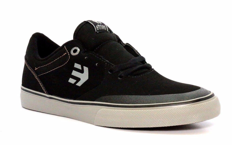 Men Marana Vulc Skateboarding Shoes Etnies 100% Authentic For Sale 8yOkwuk32