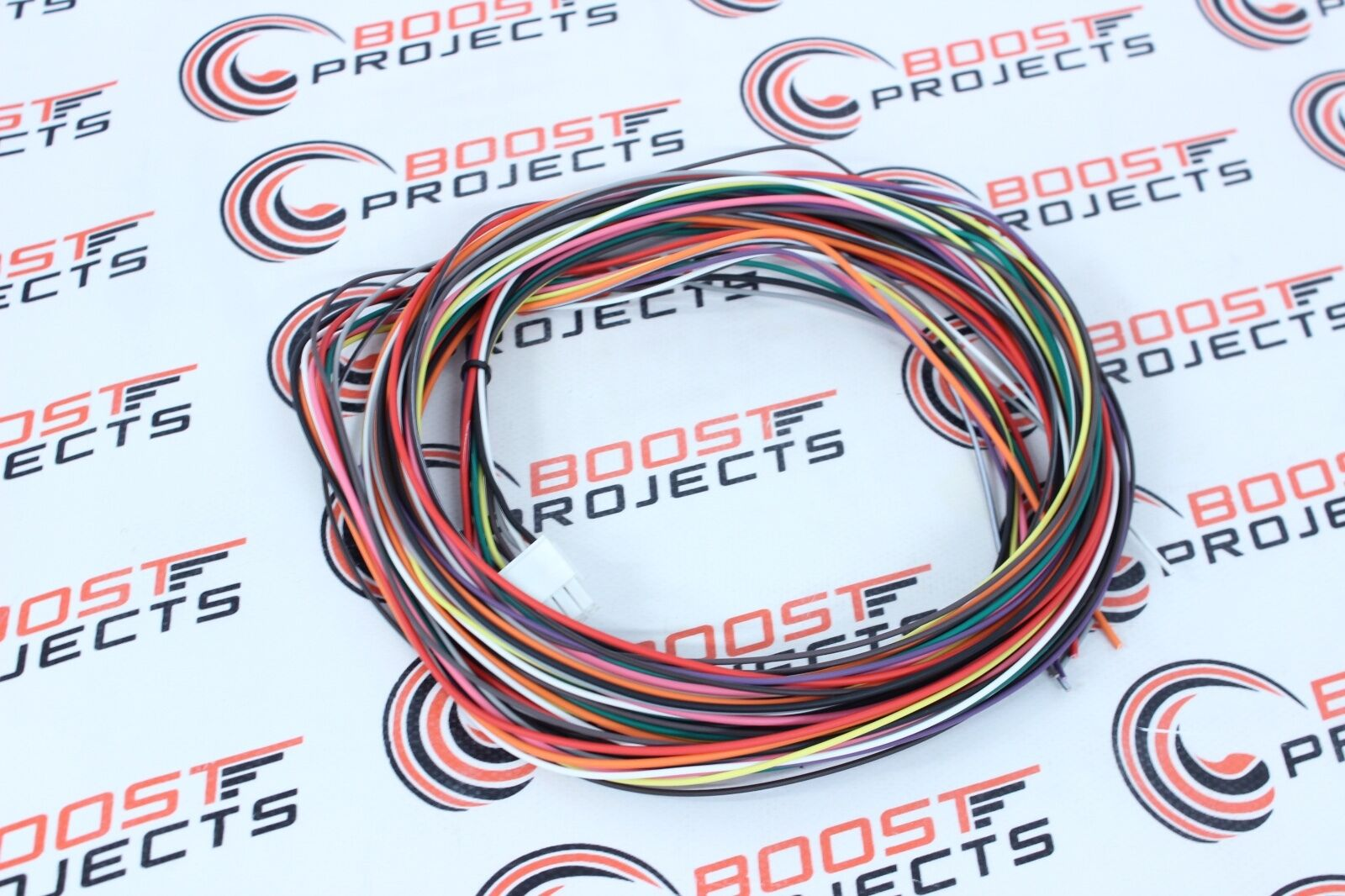s l1600 aem wiring harness for v2 controller with internal map sensor 30