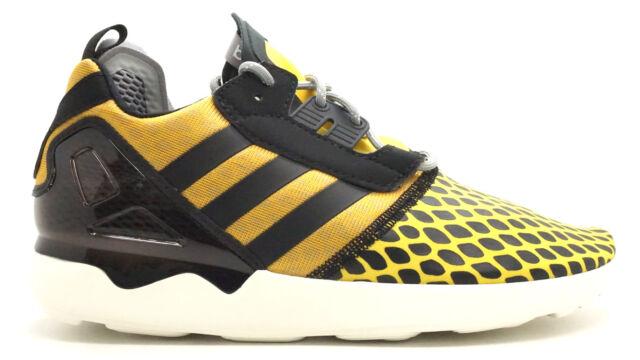 Adidas Zx 8000 Boost Gul q1737vBZ9