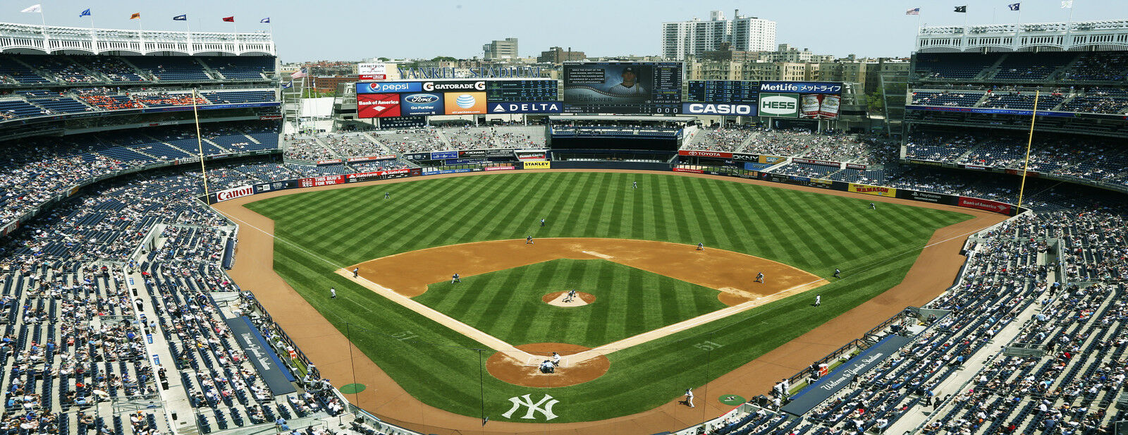 new york yankees opening day tickets yankees opening day tickets